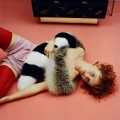 Buy Kacy Hill - Hard To Love (CDS) Mp3 Download