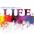 Buy Michele McLaughlin - Life Mp3 Download