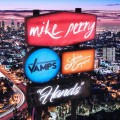 Buy Mike Perry - Hands (CDS) Mp3 Download