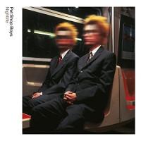 Purchase Pet Shop Boys - Nightlife: Further Listening 1996-2000