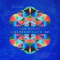 Buy Coldplay - Kaleidoscope (EP) Mp3 Download