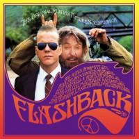 Purchase Big Audio Dynamite - Flashback