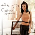 Buy Christina Grimmie - All Is Vanity Mp3 Download