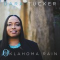 Buy Dara Tucker - Oklahoma Rain Mp3 Download