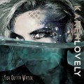 Buy Karen Lovely - Fish Outta Water Mp3 Download