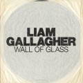 Buy Liam Gallagher - Wall Of Glass (CDS) Mp3 Download