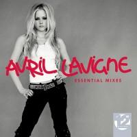 Purchase Avril Lavigne - Essential Mixes