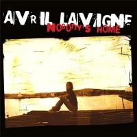Purchase Avril Lavigne - Nobody's Home (CDS)
