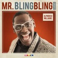Buy Alphonso Williams - Mr. Bling Bling Classics Mp3 Download