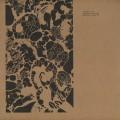 Buy Ricardo Villalobos - Empirical House (Vinyl) Mp3 Download