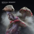 Buy VA - Special Request: Fabriclive 91 Mp3 Download