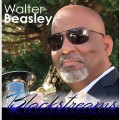 Buy Walter Beasley - Blackstreams Mp3 Download