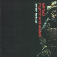 Purchase Leftfield - Rhythm And Stealth: Stealth Remixes CD2