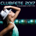 Buy VA - Clubfete 2017: 63 Club Dance & Party Hits CD4 Mp3 Download