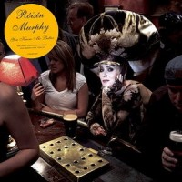 Purchase Roisin Murphy - You Know Me Better CD1
