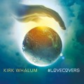 Buy Kirk Whalum - #Lovecovers Mp3 Download