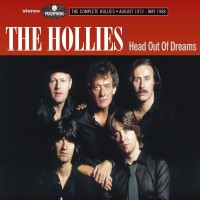 Purchase The Hollies - Head Out Of Dreams (The Complete Hollies August 1973 - May 1988) CD2