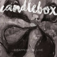 Purchase Candlebox - Disappearing Live