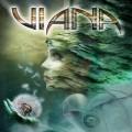 Buy Viana - Viana Mp3 Download