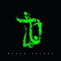 Purchase Bushido - Black Friday (Limited Deluxe Edition): Bonus EP CD3
