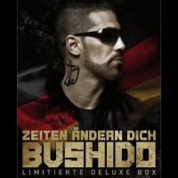 Purchase Bushido - Zeiten Andern Dich (Limited Deluxe Edition) CD2