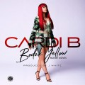 Buy Cardi B - Bodak Yellow (CDS) Mp3 Download