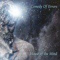 Buy Comedy Of Errors - House Of The Mind Mp3 Download
