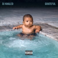 Purchase DJ Khaled - Grateful CD1