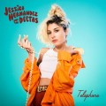 Buy Jessica Hernandez & The Deltas - Telephone Mp3 Download