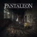 Buy Pantaleon - Virus Mp3 Download