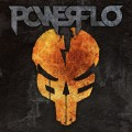 Buy Powerflo - Powerflo Mp3 Download