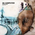 Buy Radiohead - Ok Computer (Deluxe Edition) CD2 Mp3 Download