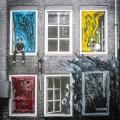 Buy Scott Helman - Hotel De Ville Mp3 Download