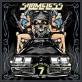 Buy Shameless - The Filthy 7 Mp3 Download