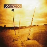 Purchase Scherzoo - 03