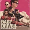 Buy VA - Baby Driver (Music From The Motion Picture) Mp3 Download