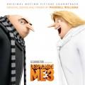 Buy VA - Despicable Me 3 (Original Motion Picture Soundtrack) Mp3 Download