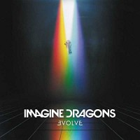 Purchase Imagine Dragons - Evolve