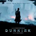 Buy Hans Zimmer - Dunkirk Mp3 Download