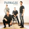 Buy Parmalee - 27861 Mp3 Download