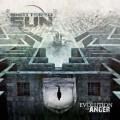 Buy Shattered Sun - The Evolution of Anger Mp3 Download