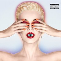 Purchase Katy Perry - Witness