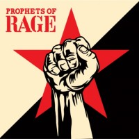 Purchase Prophets Of Rage - Prophets Of Rage
