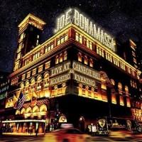 Purchase Joe Bonamassa - Live At Carnegie Hall An Acoustic Evening CD1
