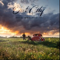 Purchase Owl City - Not All Heroes Wear Capes (CDS)