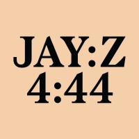 Purchase Jay-Z - 4:44