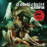 Purchase Combichrist - No Redemption - The Official DMC: Devil May Cry Combichrist Soundtrack CD2