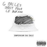 Purchase Lorenzo - Empereur Du Sale
