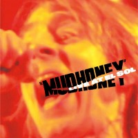 Purchase Mudhoney - Live At El Sol