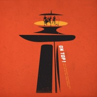 Purchase Mudhoney - On Top! (Kexp Presents Mudhoney Live On Top Of The Space Needle) (Vinyl)